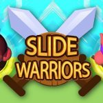 Slide Warriors