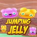 Jumping Jelly