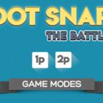 Dot Snap Battle