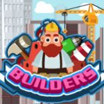 The Builders